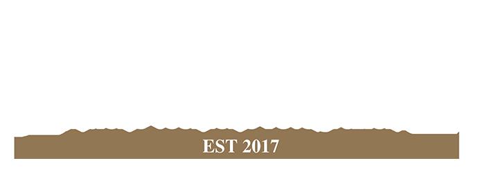 Collodion & Co – Antiche tecniche fotografiche Logo