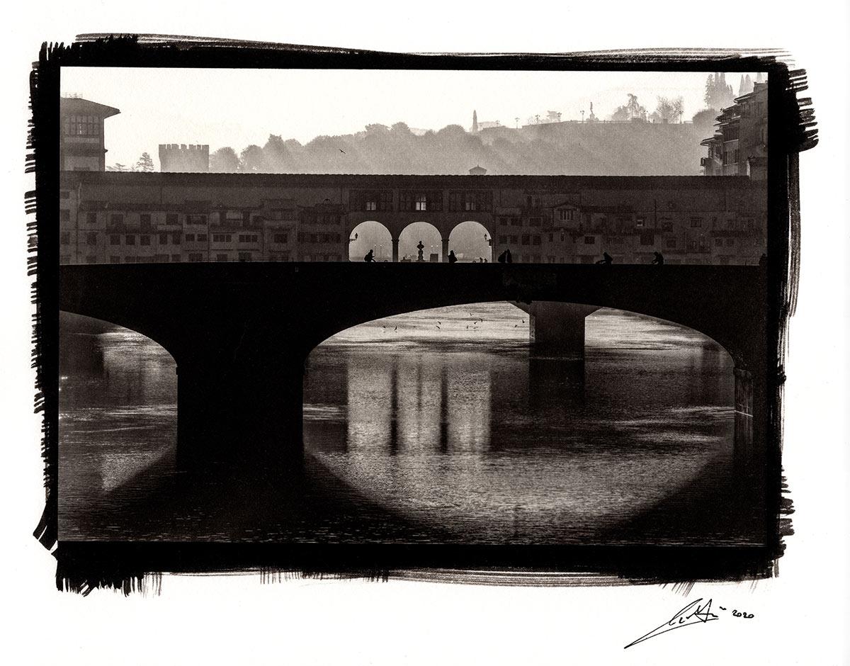 Ponte-Vecchio-20-Febbraio-2020---Web