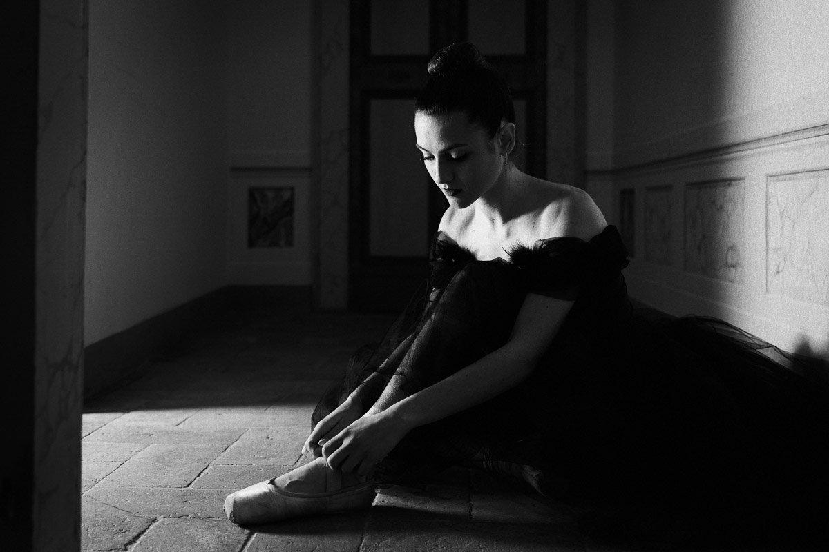 Giornata mondiale della danza #1